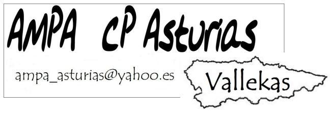 Logo AMPA vk