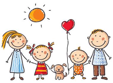 Resultado de imagen de niños y mediación